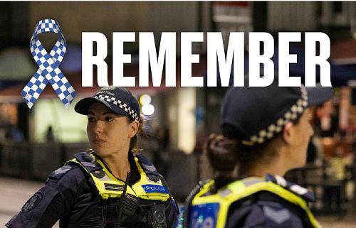 remember.org.au