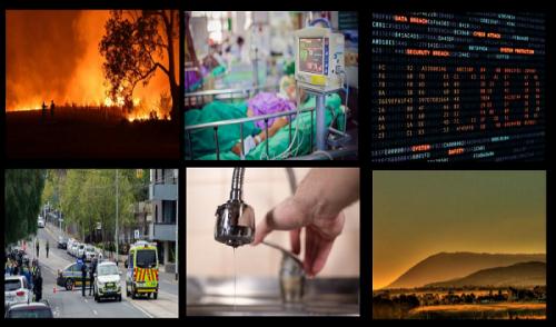igem.vic.gov.au/assurance-in-emergency-management