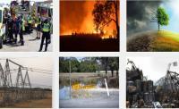 Assurance in Emergency Management