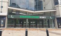 stadium stomp 2021