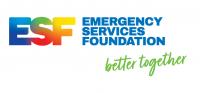 esf.com.au